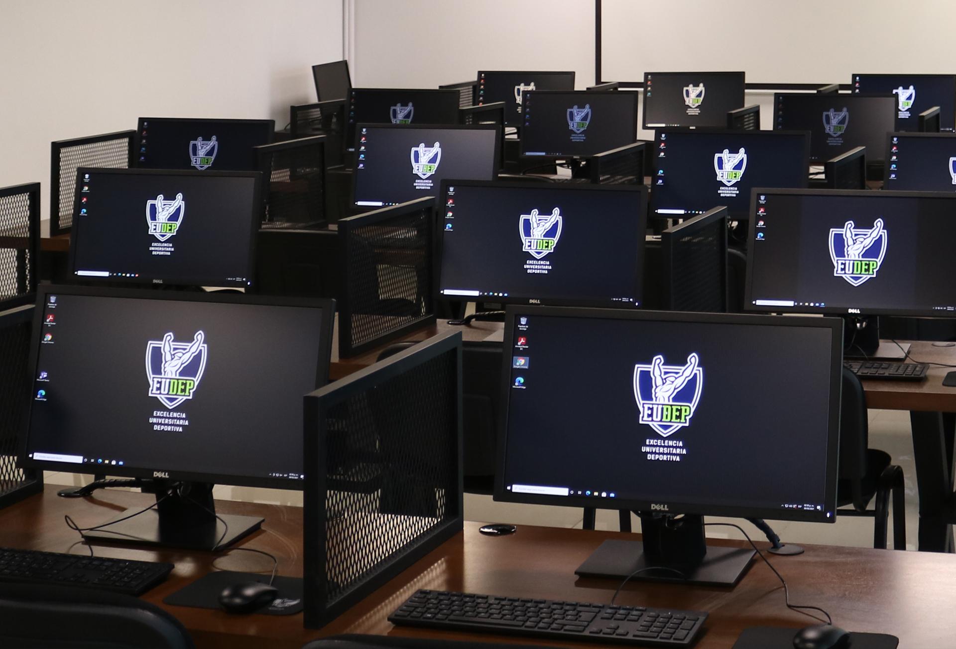 computo-eudep